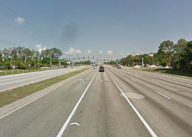 Fatal
