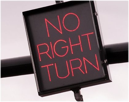 Blank